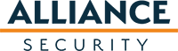 Logo Alliance Security